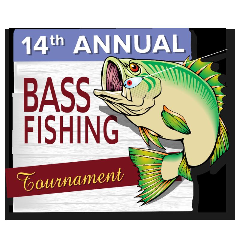 Haven Bass Banner1