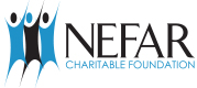 NEFAR Charitable Foundation