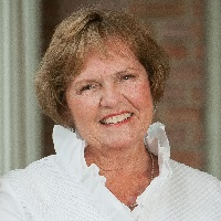 Barbara Swindell